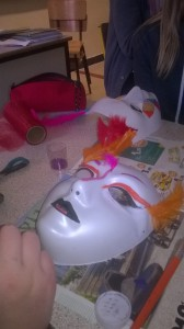 Atelier masques venise italianistes (11)