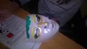 Atelier masques venise italianistes (3)