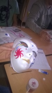 Atelier masques venise italianistes (9)