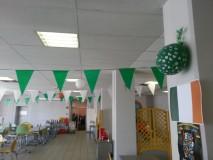 journée irlandaise1 (2)