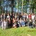 Classes découvertes à Toulouse