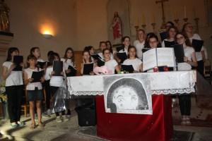 Chorale (1)