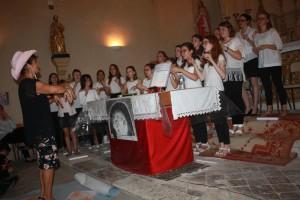 Chorale (10)