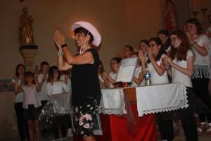 Chorale (11)