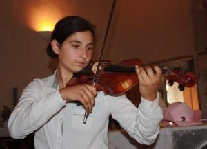 Chorale (14)