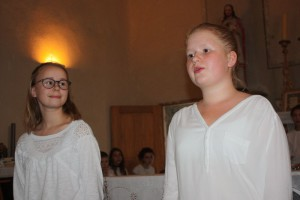 Chorale (5)