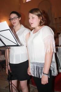 Chorale (7)