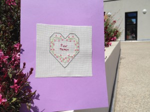 broderie (2)