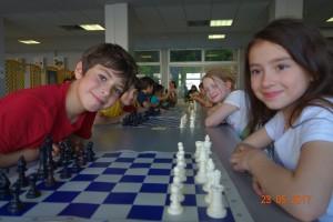 tournoi echecs ecole (1)