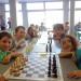 Tournoi d'échecs de l'école