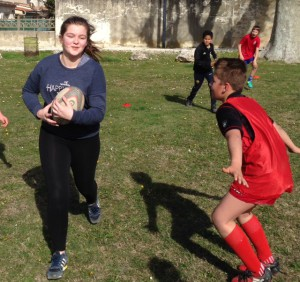 AS RUGBY 08-03-2017 (3)