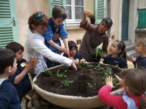 Gs jardinage (5)