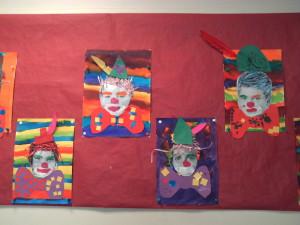 gs clown (2)