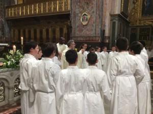 profession de foi (15)